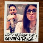 #115: Gemma Ruiz - El reencuentro