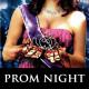 PROM NIGHT 01 - Las últimas supervivientes