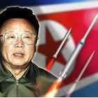 Corea Del Norte Acceso Al Terror
