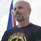 """Discurso Miguel Blasco (12-10-2019): """"Detrás del separatismo"""""""