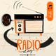 Una radio con clase. Programa 1 (parte 2)