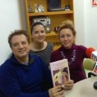 Proyecto parental - Radio Torre Pacheco
