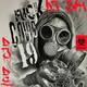 DJ SPY & DJ DEVON-Fuck COVID 19