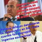 #OpiniónEnSerio: ¡Tiroteos en EU, ¿que está en juego?!. #GerardoHuVaOpina
