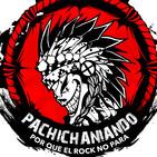 pachichaniando entrevista con USTEDES 26 02 20