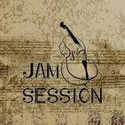 Jam Session - Podcast 1