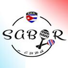Con Sabor a Cuba Episodio 10