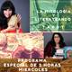 Especial Tarot Con Tere Flores y Elena RiefKhol Parte 2