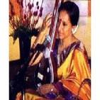 Seleccion de musica moderna de la india 8 musica hindu