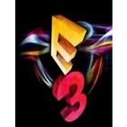 Combo Radio 05. E3