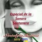 Nostalgia Musical: Especial de La Sonora Santanera