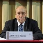 'Servicios o ministerios. El reto de la pluriministerialidad', por Alphonse Borras