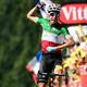 #192 Tropela.eus   2017ko Frantziako Tourra 5. etapa