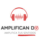Amplifican DO. 300919 p053