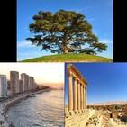 Beirut, Libano.