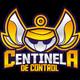 Centinela De Control - ¡El Coronavirus contraataca y finales cardiacas en LoL!