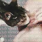 NDQFS. CLUB SILENCIO - E02 - Zoofilia y Bestialismo.