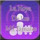 Capitulo 3: El Jinete Sin Cabeza Ft. Mas Que Un Trio Podcast