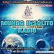 Mundo Insólito Radio: entrevista a José Antonio Bielsa (Cómo sobrevivir al nuevo orden mundial)