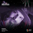 Audiotopía 617: Kingstar