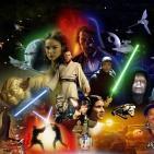 La Guarida de Kovack Podcast 4x02: Especial Star Wars