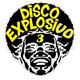 DiscoExplosivo 3