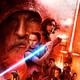 El Cinematófono Ep. 15 - Star Wars VIII The Last Jedi. Que muera lo viejo.