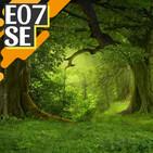 SE07 - Madre natura