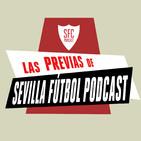 Granada CF - Sevilla FC: previa. A por un segundo golpe de efecto.