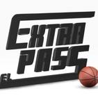 El Extra Pass 05/08/2020