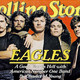 The Eagles #18 El Vuelo de Yorch