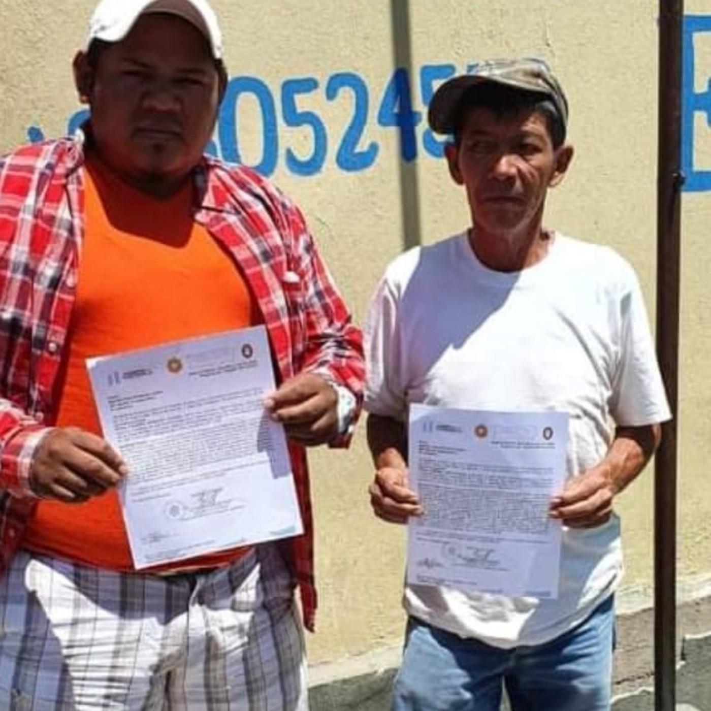 Denuncian por agresión a alcalde de San Agustín Acasaguastlán
