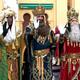 #14 Una Cervecita con... Los Reyes Magos de Oriente