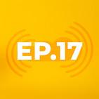 Episodio 17 #Podcastilusion - Steve Jobs, Jeff Bezos y otros grandes emprendedores
