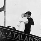 L'Atalante (1934) QGEEC