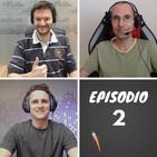 Episodio 2: ¿Qué es AMP? ¿Merece la pena?