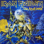 Iron Maiden ?– Live After Death 1985
