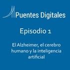 El Alzheimer, el cerebro humano y la inteligencia artificial