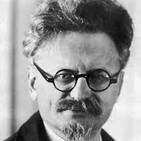 01D2 Trotsky, el Revolucionario