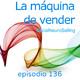 136. Como construir una entrevista de neuroventas, con Josué Gadea.