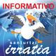 Informativos A5 T2 P1 - 16-09-2019