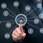¿Automatizar y digitalizar una CAE de prestación de servicios?