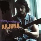 Realmente No Estoy Tan Solo ** Ricardo Arna