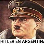 ¿Hitler en Argentina? - Entrevista a Abel Basti