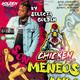 Son Meneos Chicken mix 2020 by @Selecta Golden