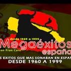 Megaéxitos España (12 de agosto) - Bloque 04