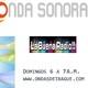 20 ENERO 2019 ONDA SONORA HOMENAJE ARMANDO ARAGON jr