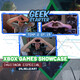 GEEK STARTER| T2 | Ep15| El Xbox Games Showcase