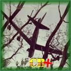CB+PLUS ¡Esto es Vietnam! #03 Linebaker II ¡Bombardead el Norte!