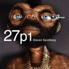 Steven Spielberg P1